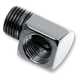 Hose and Tank Fittings - R70123B