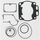 Top End Gasket Set - 0934-0462
