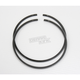 Piston Ring - NA-50003-6R
