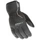 Ballistic 7.0 Gloves