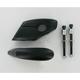Linerriser Pullback Risers - BA-7422-01