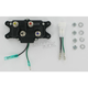 Replacement Contactor - 70715