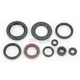 Engine Oil Seal Set - 50-3002