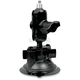 310PS XTC Wearable Action Camera Suction Cup Mount - XTA150