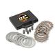 DPK Clutch Kit - DPK214