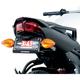 Rear Fender Eliminator Kit - 070BG132100