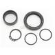 Countershaft Seal Kit - 0935-0443