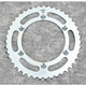 Rear Steel Sprocket - 2-357743