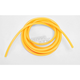 Yellow 3.0mm Vent Tubing - SFSVT3-3Y