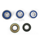 Rear Wheel Bearing and Seal Kit - 25-1264