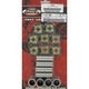 Lower A-Arm Bearing Kit - PWAAK-S03-500L