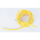 Yellow 4.0mm Vent Tubing - SFSVT4-3Y