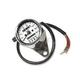 Mini Mechanical Speedometer KM/H 2:1 ratio - DS-243930