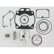 Pro-Lite PK Piston Kit - PK1380