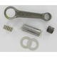 Connecting Rod Kit - 8669