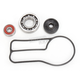 Water Pump Repair Kit - WPK0049