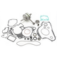 Heavy Duty Crankshaft Bottom End Kit - CBK0074