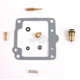 Carburetor Repair Kit - 18-2436