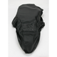 Seat Covers - AM9113