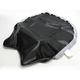 Black Seat Cover - AM9134