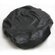 Black Seat Cover - AM9131