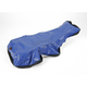 Blue ATV Seat Cover - AM346