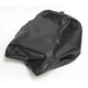 Black Seat Cover - AM9135