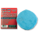 Polish and Clay Bar Applicator Pad - 88017