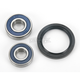 Front Wheel Bearing Kit - 0215-0103