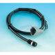 Inductive Speed Sensor - SEN-6019