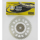 520ZRD Chain and Sprocket Conversion Kit - 5ZRD116KSU03