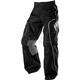 Recon Pants - 04235