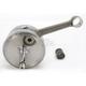 Crankshaft Assembly - 4030