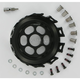Precision Forged Clutch Basket - WPP3017