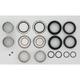 Fork Seal/Bushing Kit - PWFFK-H05-001