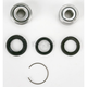 Rear Shock Bearing Kit - PWSHK-H13-020