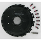 Precision Forged Clutch Basket - WPP3036