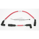 Sterling Chromite II Spark Plug Wires - 3040T
