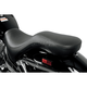 Black Label Two-Up Touring Seat - 59577-00