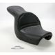 Explorer Seat - K3650JS