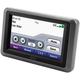 Zumo 665LM GPS Widescreen Navigator - 010-00727-05