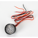 Replacement LED Board for Rigid Lights - LED33RE