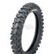 Rear K771 Millville Sticky 120/100-18 Tire - 15802085