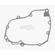 Ignition Cover Gasket - 0934-0971