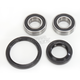 Front Wheel Bearing Kit - 101-0158
