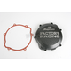 Factory Racing Clutch Cover - CC-32A
