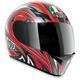 K3 Series Helmet - 01013575