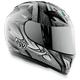T-2 Gunmetal Multi Helmet
