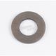 Impeller Thrust Washer - 003099