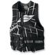 Black Surge Neo Vest